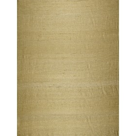 Shal Lux Harvest Shimmer Fabricut Fabric