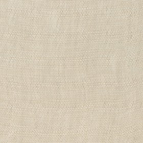 Luxe Linen Casement Natural 8952.16.0 Kravet Fabric