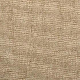 90875 566 TUMBLEWEED DURALEE CONTRACT Fabric