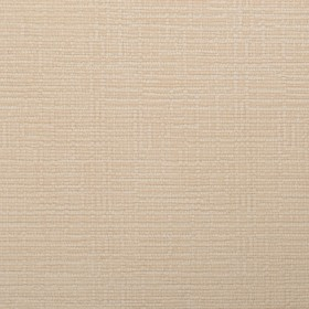 90898 65 MAIZE DURALEE CONTRACT Fabric