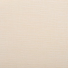 90898 88 CHAMPAGNE DURALEE CONTRACT Fabric