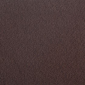 90899 10 BROWN DURALEE CONTRACT Fabric