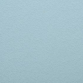 90899 19 AQUA DURALEE CONTRACT Fabric
