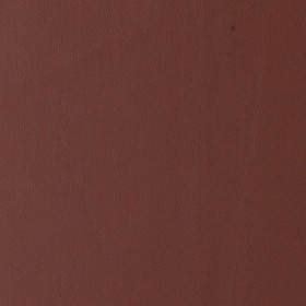 90949 290 CRANBERRY DURALEE CONTRACT Fabric