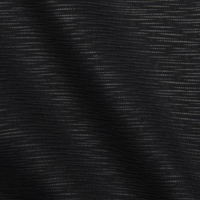 9105 12 BLACK DURALEE CONTRACT Fabric