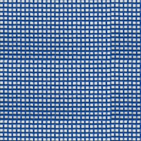 "911 Mesh 3 Blue 9oz 61"" Fabric"