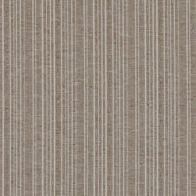9121 78 COCOA DURALEE CONTRACT Fabric