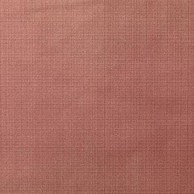 9144 31 CORAL DURALEE CONTRACT Fabric