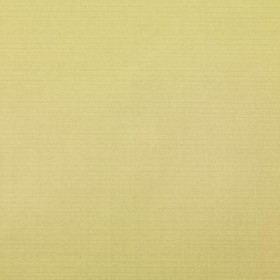 9144 363 SUNSET DURALEE CONTRACT Fabric