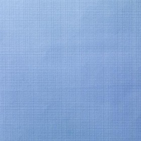 9144 59 SKY BLUE DURALEE CONTRACT Fabric