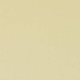 9145 152 WHEAT DURALEE CONTRACT Fabric