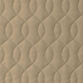 9167 120 TAUPE DURALEE Fabric