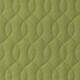 9167 213 LIME DURALEE Fabric