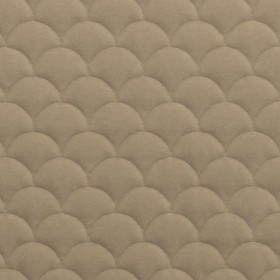 9173 120 TAUPE DURALEE Fabric