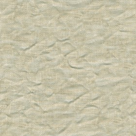 Bustle Linen 9542.1116.0 Kravet Fabric