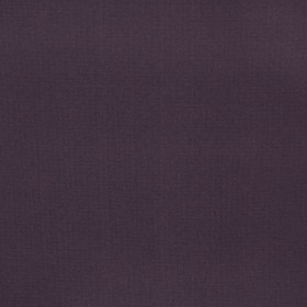 9601 Plum Fabric by Charlotte Fabrics
