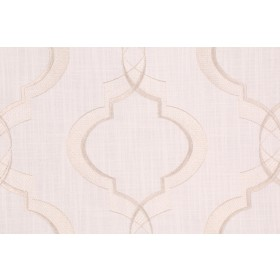 Sweep Marble Swavelle Mill Creek Fabric