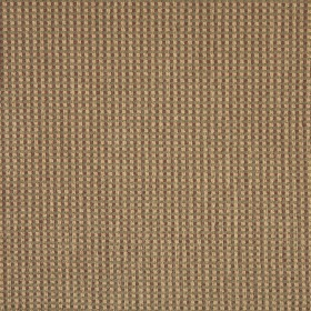 9741 Verde Fabric by Charlotte Fabrics