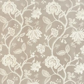 Hampton Court Linen RM Coco Fabric