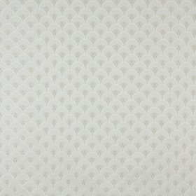 9845 Oyster Fabric by Charlotte Fabrics