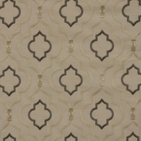 Agnes Bamboo Swavelle Mill Creek Fabric