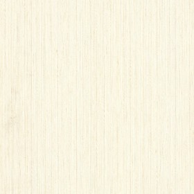 Crystal String Beige Twined Satin Texture Wallpaper