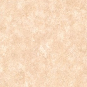 Crown Beige Marble Texture Wallpaper