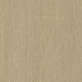 Sultan Olive Striated Texture Wallpaper