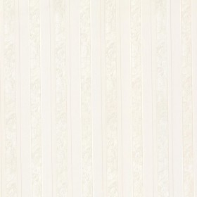 Opal Cream Marble Stripe Wallpaper