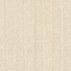 Ala Beige Embossed Stripe Texture Wallpaper