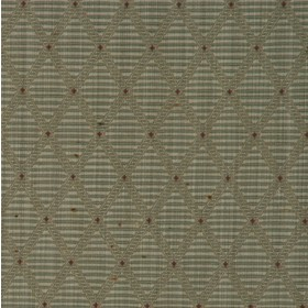 A0008 47 RM Coco Fabric