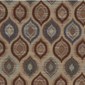 A0009 47 RM Coco Fabric