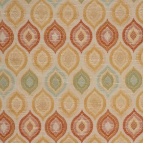 A0009 56 RM Coco Fabric