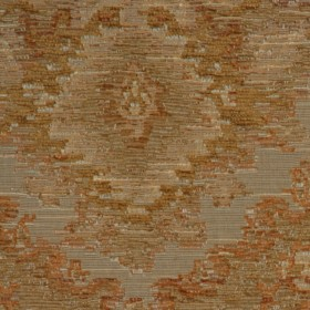 A0027 628 RM Coco Fabric