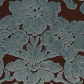 A0047 222 RM Coco Fabric