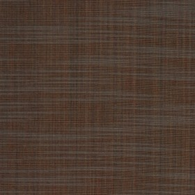A0048 995 RM Coco Fabric