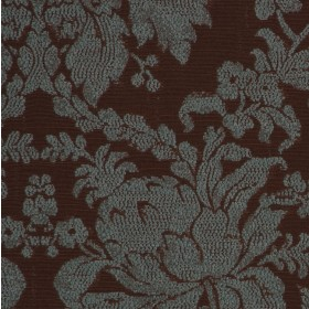 A0050 703 RM Coco Fabric