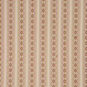 A0166 69 RM Coco Fabric