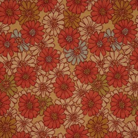 A0169 78 RM Coco Fabric