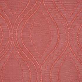 A0230 23 RM Coco Fabric