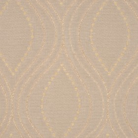 A0230 46 RM Coco Fabric