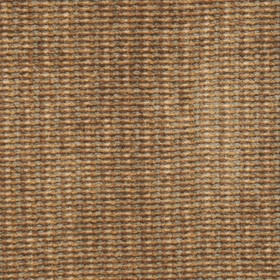 A0342 BLUE STONE RM Coco Fabric