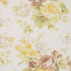 A0372 HARVEST RM Coco Fabric