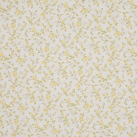 A0374 HONEY BEIGE RM Coco Fabric