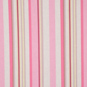 A0375 PINK CHAMPAGNE RM Coco Fabric