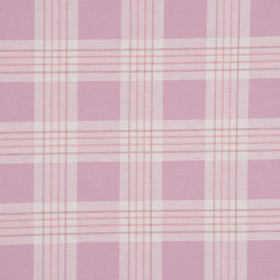 A0376 SUGARPLUM RM Coco Fabric