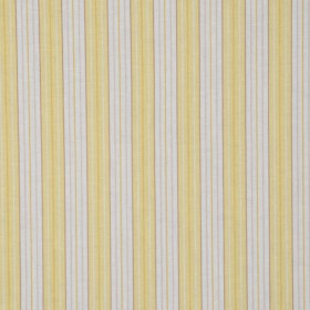 A0377 HONEY BEIGE RM Coco Fabric