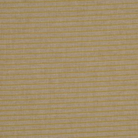 A0399 MAIZE RM Coco Fabric
