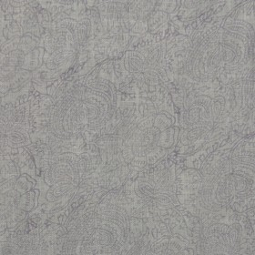 A0418 NATURAL RM Coco Fabric