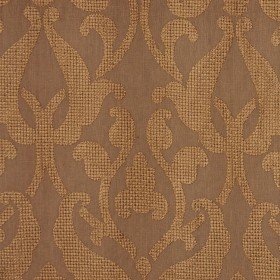 A0420 COFFEE LIQUEOR RM Coco Fabric